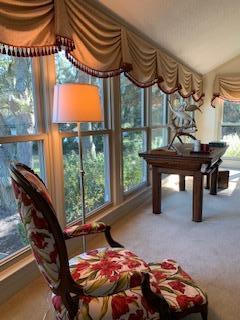 Lawton Bluff Homes For Sale - 735 Lawton Pl, Charleston, SC - 19