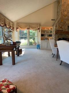 Lawton Bluff Homes For Sale - 735 Lawton Pl, Charleston, SC - 20