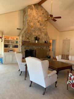 Lawton Bluff Homes For Sale - 735 Lawton Pl, Charleston, SC - 18