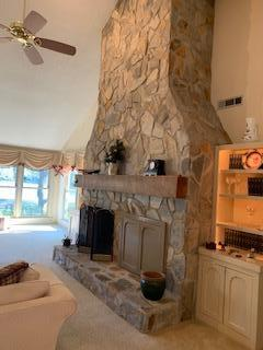 Lawton Bluff Homes For Sale - 735 Lawton Pl, Charleston, SC - 21