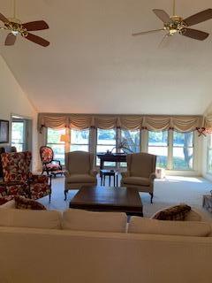 Lawton Bluff Homes For Sale - 735 Lawton Pl, Charleston, SC - 47
