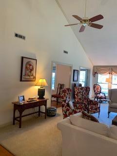 Lawton Bluff Homes For Sale - 735 Lawton Pl, Charleston, SC - 48