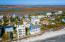 1653 Ashley Avenue, A, Folly Beach, SC 29439