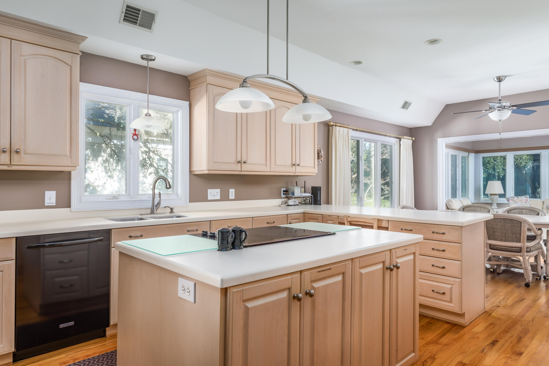 Seabrook Island Homes For Sale - 3015 Hidden Oak, Johns Island, SC - 56