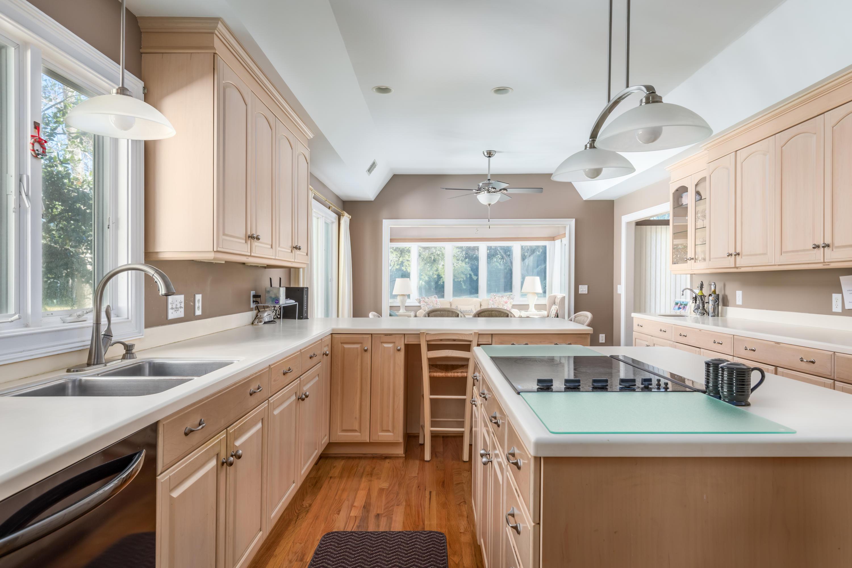 Seabrook Island Homes For Sale - 3015 Hidden Oak, Johns Island, SC - 1