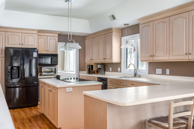 Seabrook Island Homes For Sale - 3015 Hidden Oak, Johns Island, SC - 15