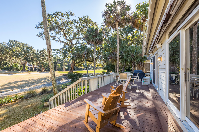 Seabrook Island Homes For Sale - 3015 Hidden Oak, Johns Island, SC - 28