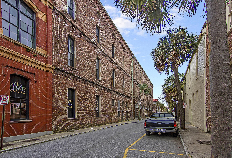 3 Queen Street UNIT #204 Charleston, SC 29401