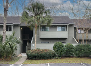 1191  Village Creek Lane 1408 Mount Pleasant, SC 29464