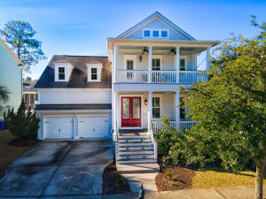 4244  Coolidge Street  Mount Pleasant, SC 29466