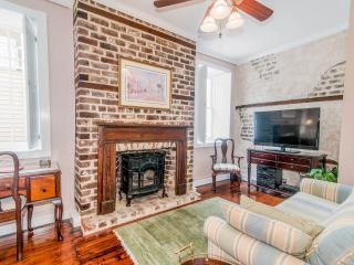 53 Hasell Street UNIT B Charleston, SC 29401