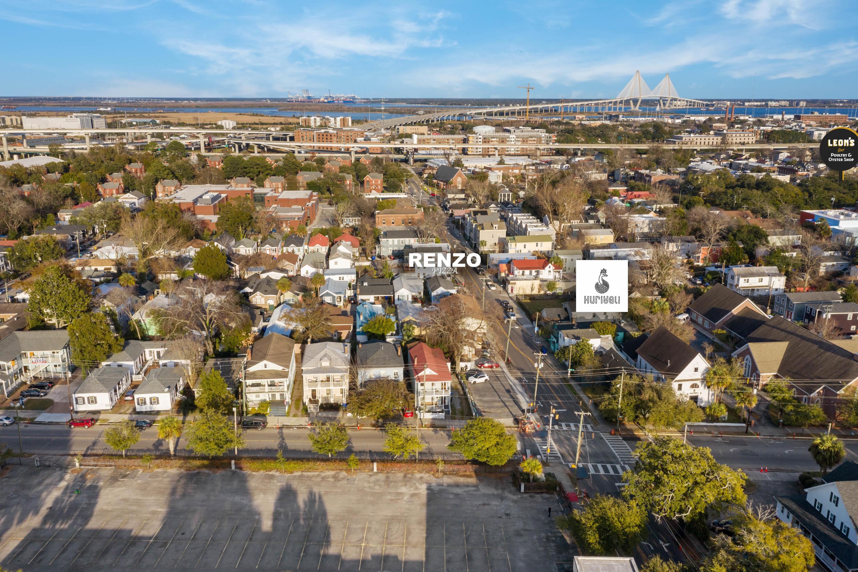 North Central Homes For Sale - 628 Rutledge, Charleston, SC - 18