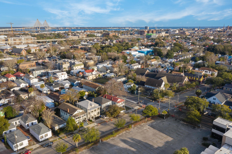 North Central Homes For Sale - 628 Rutledge, Charleston, SC - 30
