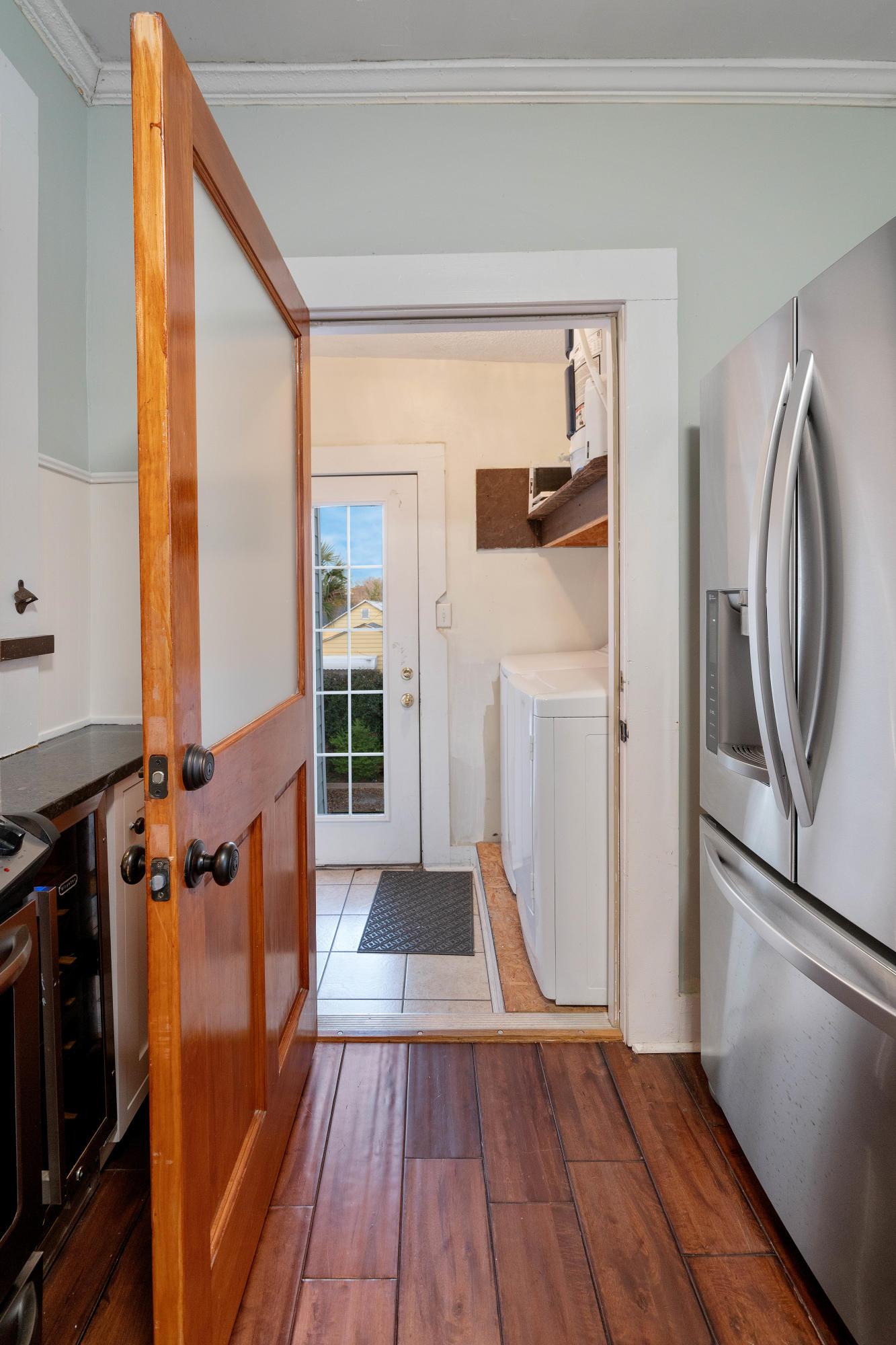 North Central Homes For Sale - 628 Rutledge, Charleston, SC - 22