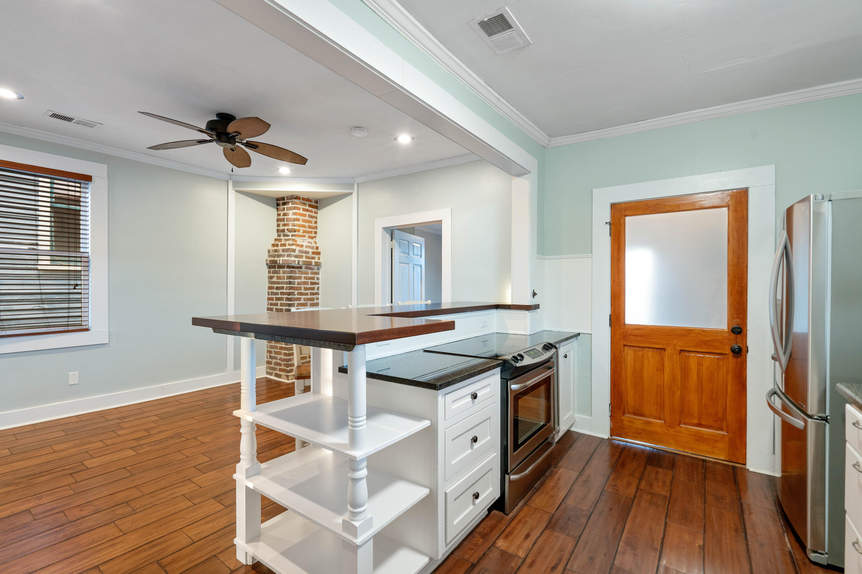 North Central Homes For Sale - 628 Rutledge, Charleston, SC - 23