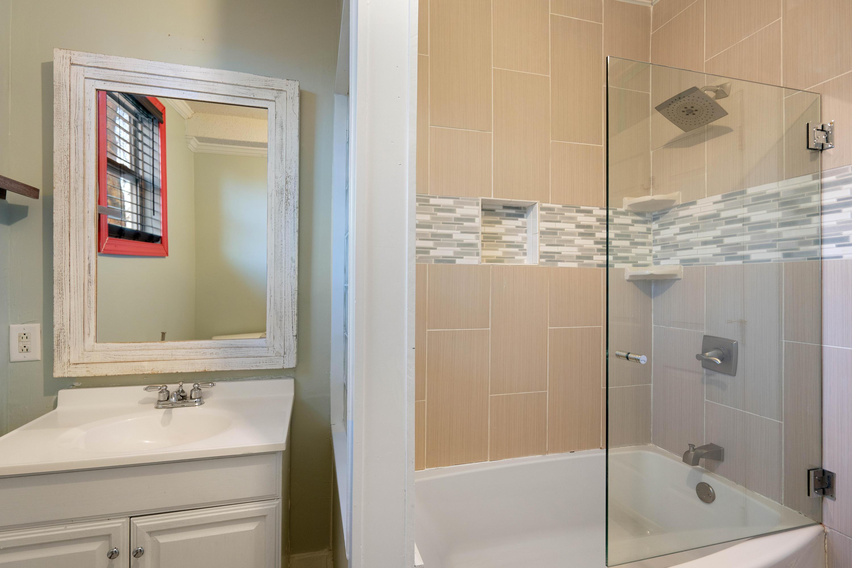 North Central Homes For Sale - 628 Rutledge, Charleston, SC - 20