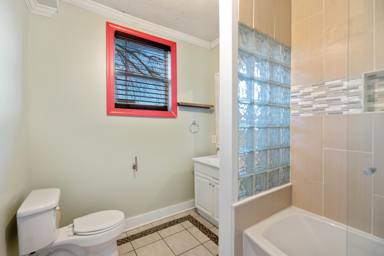 North Central Homes For Sale - 628 Rutledge, Charleston, SC - 11