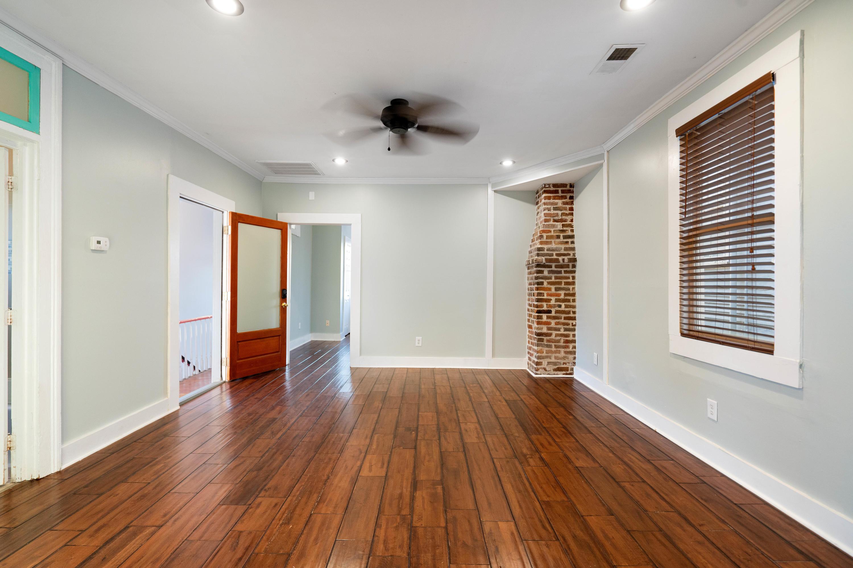 North Central Homes For Sale - 628 Rutledge, Charleston, SC - 26