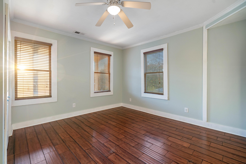 North Central Homes For Sale - 628 Rutledge, Charleston, SC - 12