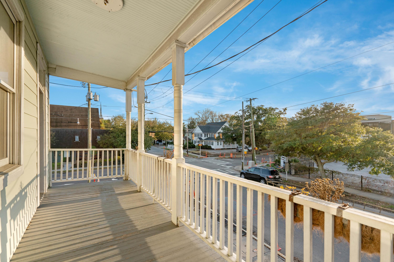 North Central Homes For Sale - 628 Rutledge, Charleston, SC - 27