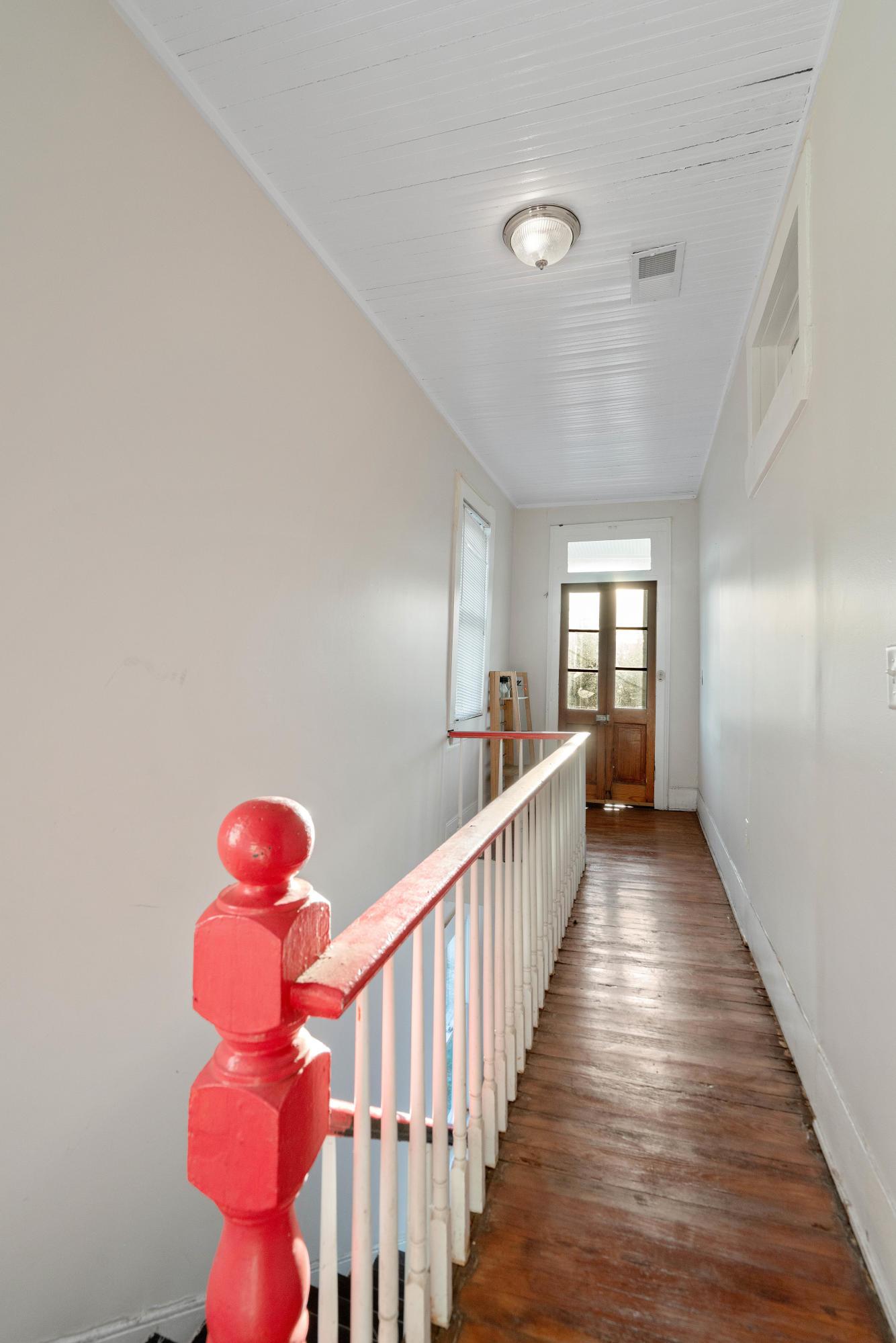North Central Homes For Sale - 628 Rutledge, Charleston, SC - 29