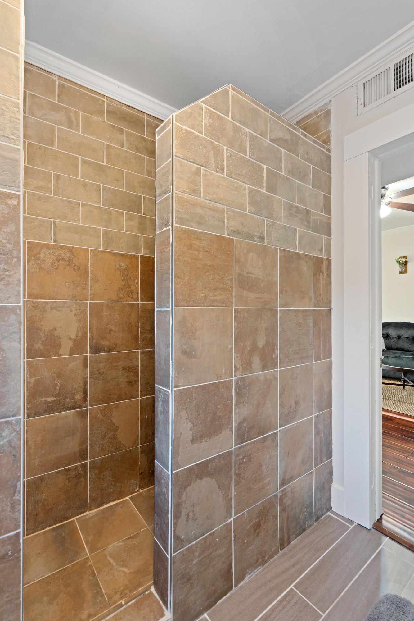 North Central Homes For Sale - 628 Rutledge, Charleston, SC - 34