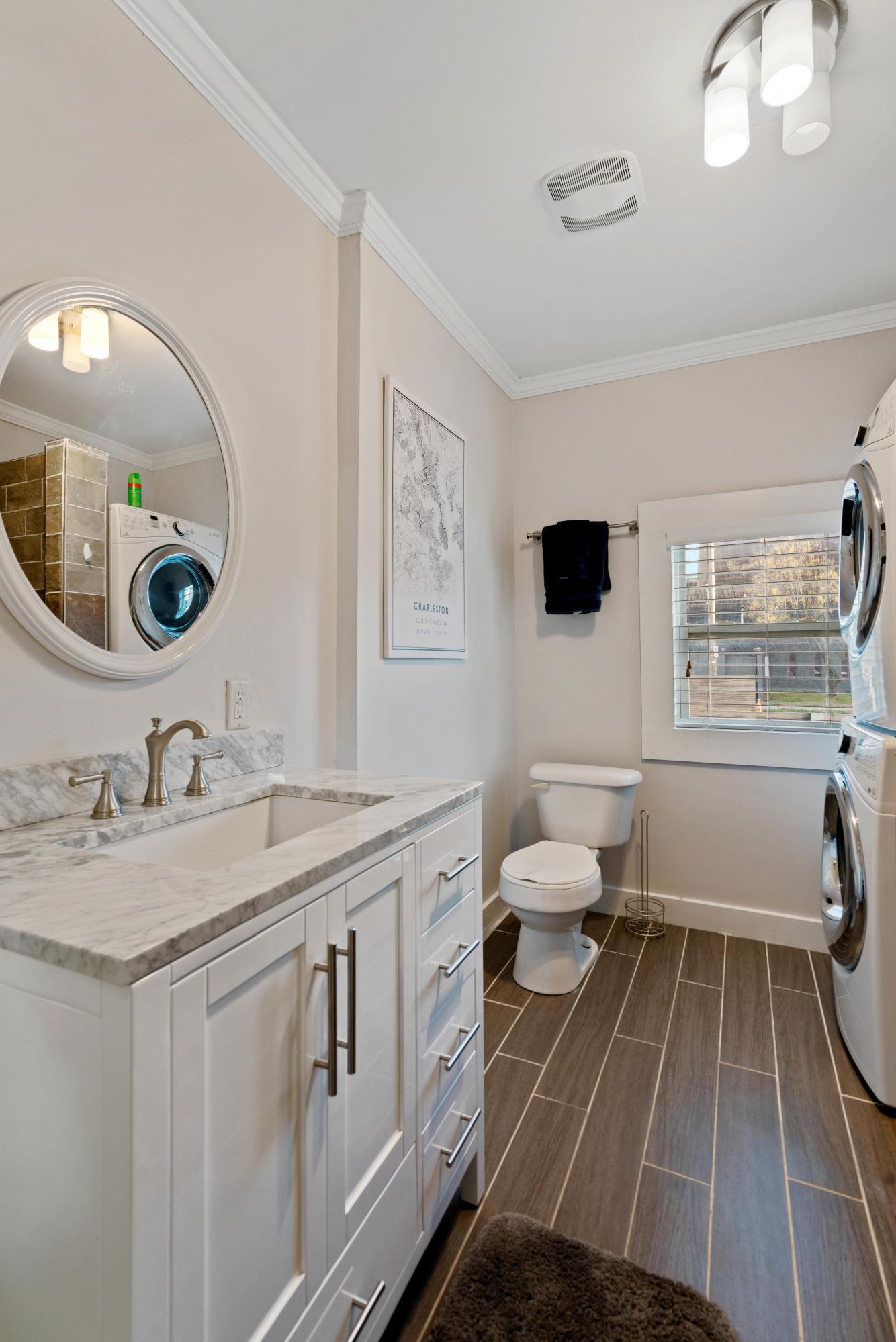 North Central Homes For Sale - 628 Rutledge, Charleston, SC - 35