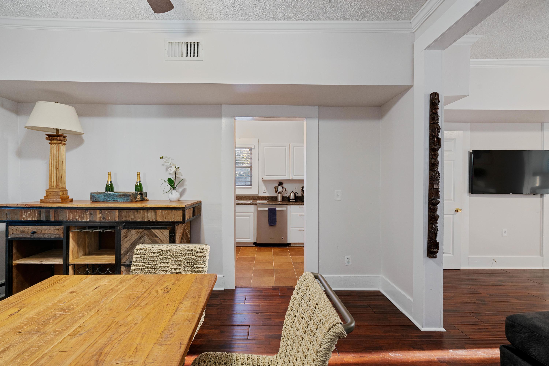 North Central Homes For Sale - 628 Rutledge, Charleston, SC - 4
