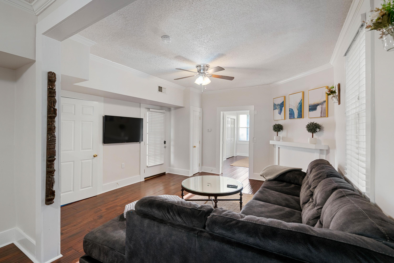 North Central Homes For Sale - 628 Rutledge, Charleston, SC - 10