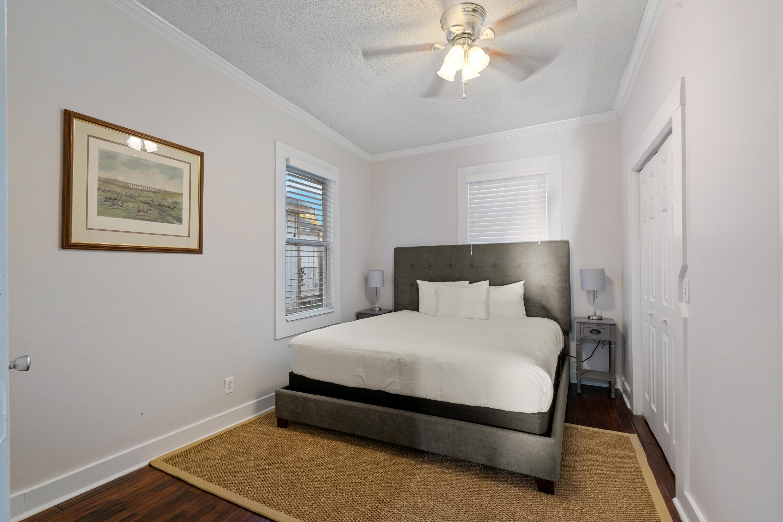 North Central Homes For Sale - 628 Rutledge, Charleston, SC - 0