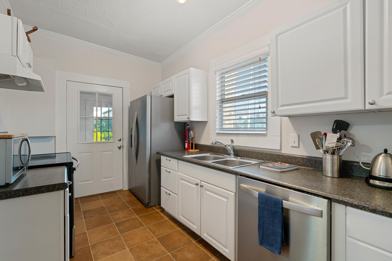 North Central Homes For Sale - 628 Rutledge, Charleston, SC - 2