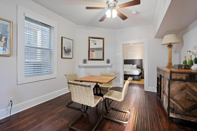 North Central Homes For Sale - 628 Rutledge, Charleston, SC - 5