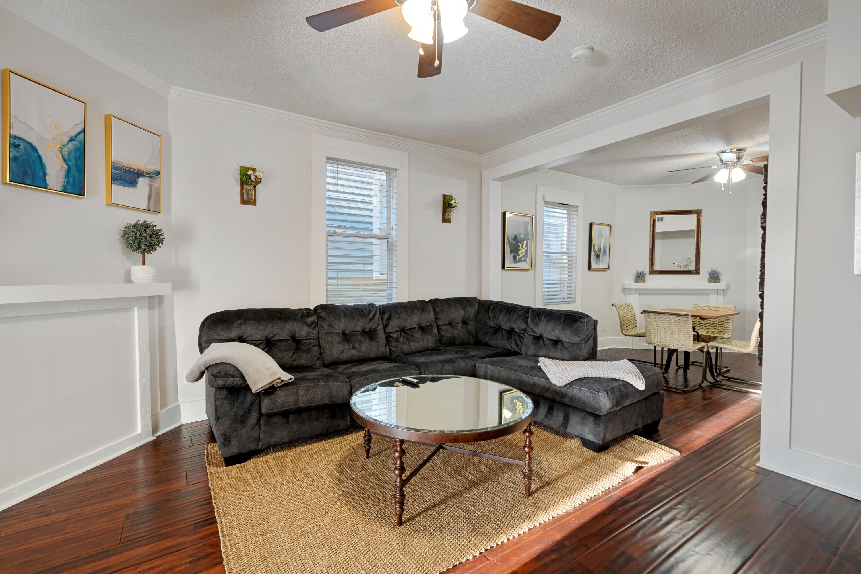 North Central Homes For Sale - 628 Rutledge, Charleston, SC - 6