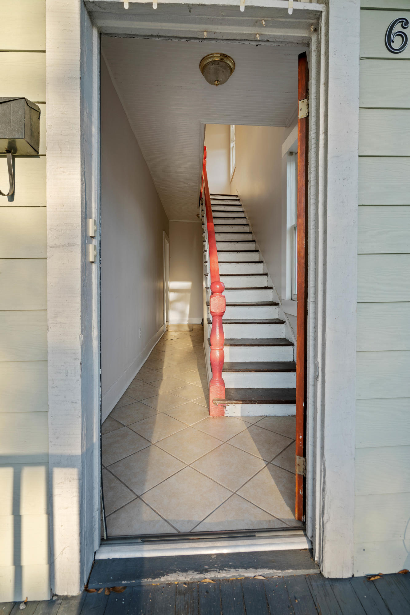 North Central Homes For Sale - 628 Rutledge, Charleston, SC - 28