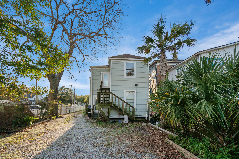 North Central Homes For Sale - 628 Rutledge, Charleston, SC - 32