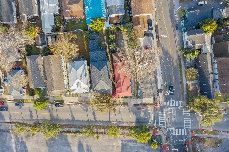 North Central Homes For Sale - 628 Rutledge, Charleston, SC - 33