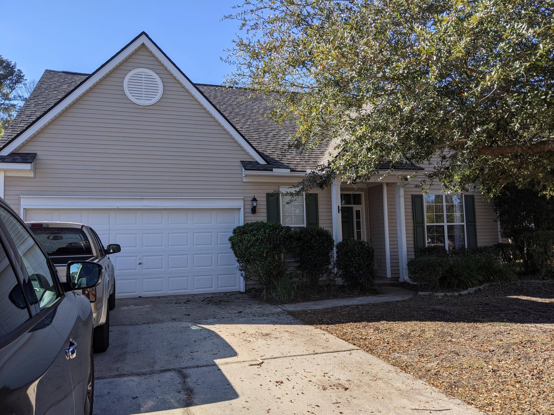 7117 Windmill Creek Road Charleston, SC 29414