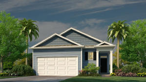 3939  Sawmill Court  Mount Pleasant, SC 29466