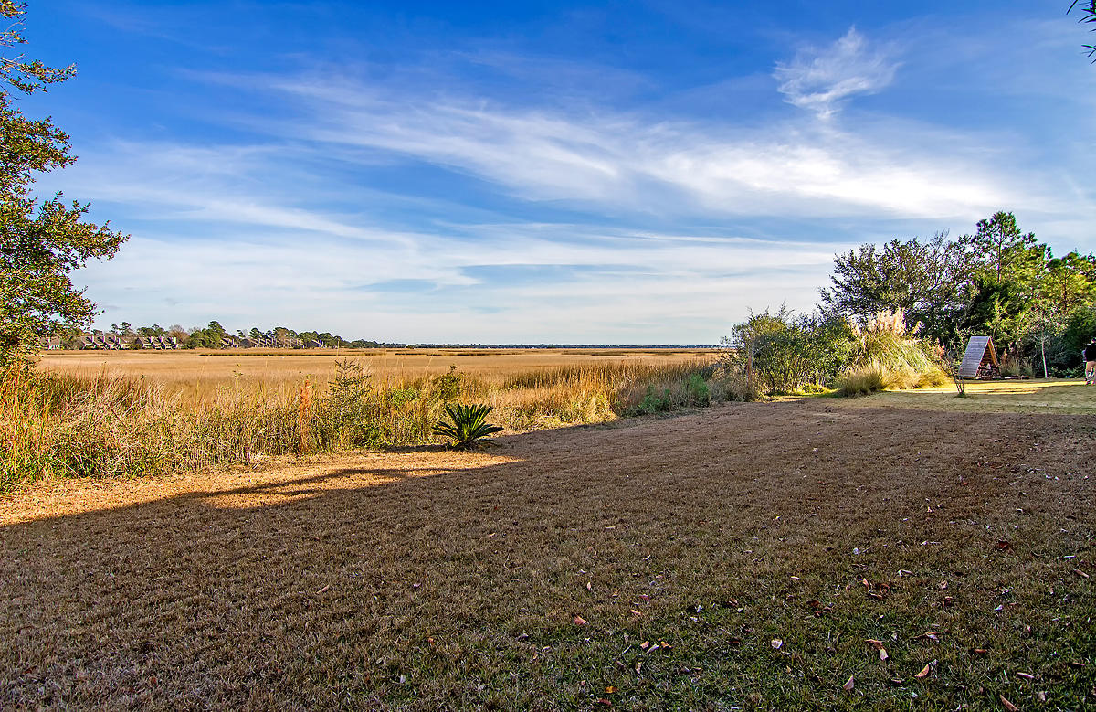 Battery Haig On The Stono Homes For Sale - 3103 Shore, Charleston, SC - 20