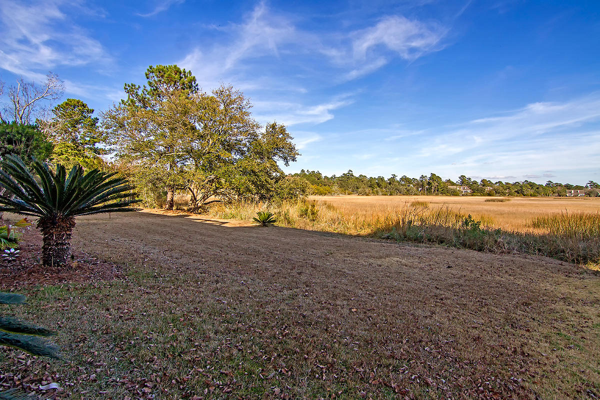 Battery Haig On The Stono Homes For Sale - 3103 Shore, Charleston, SC - 21