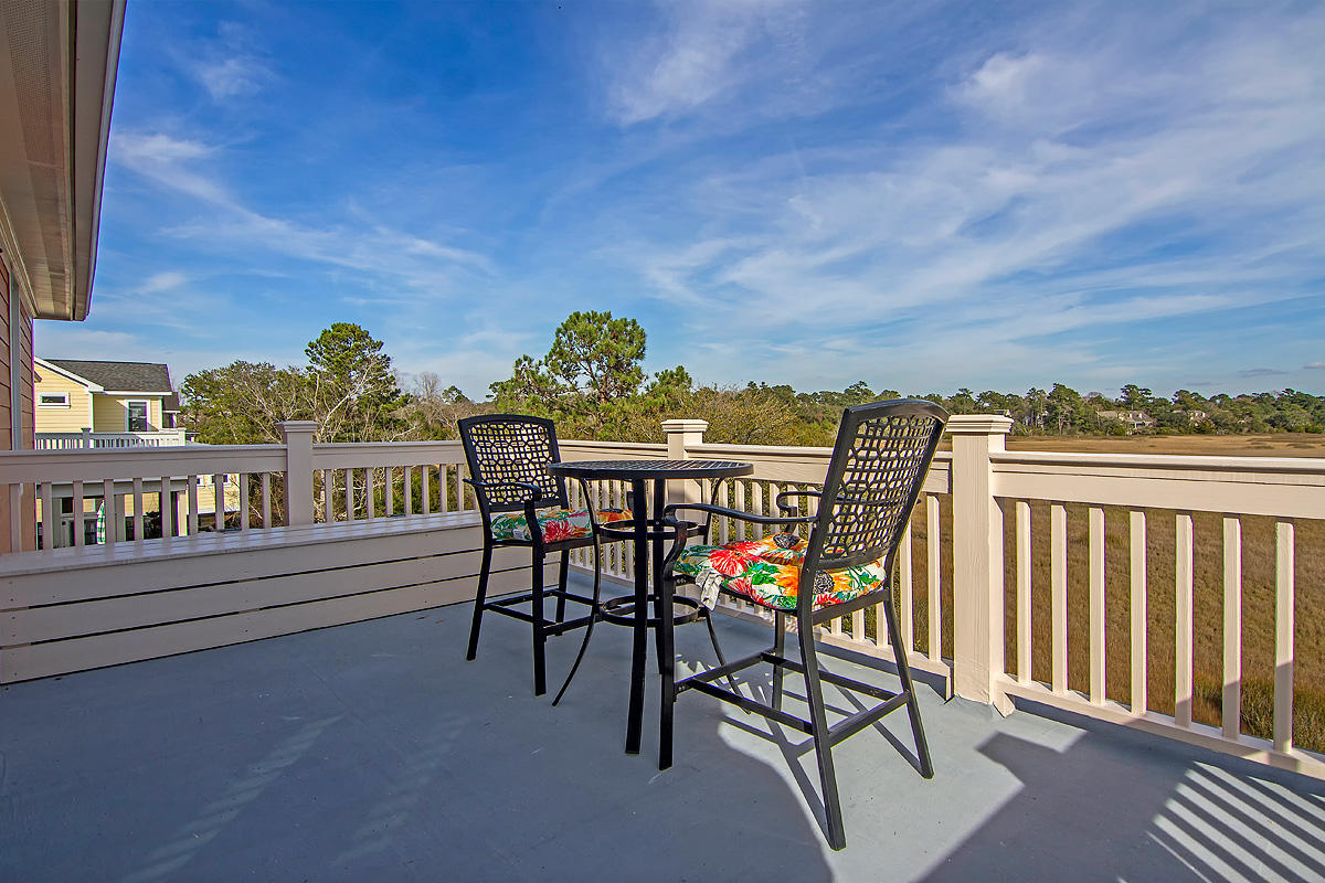Battery Haig On The Stono Homes For Sale - 3103 Shore, Charleston, SC - 67