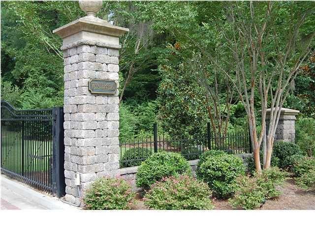 2012 Briar Bend Road Ridgeville, SC 29472
