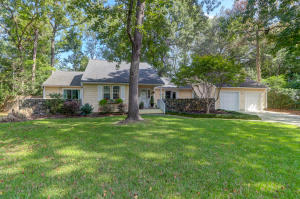 1125  Sanset Place  Mount Pleasant, SC 29464