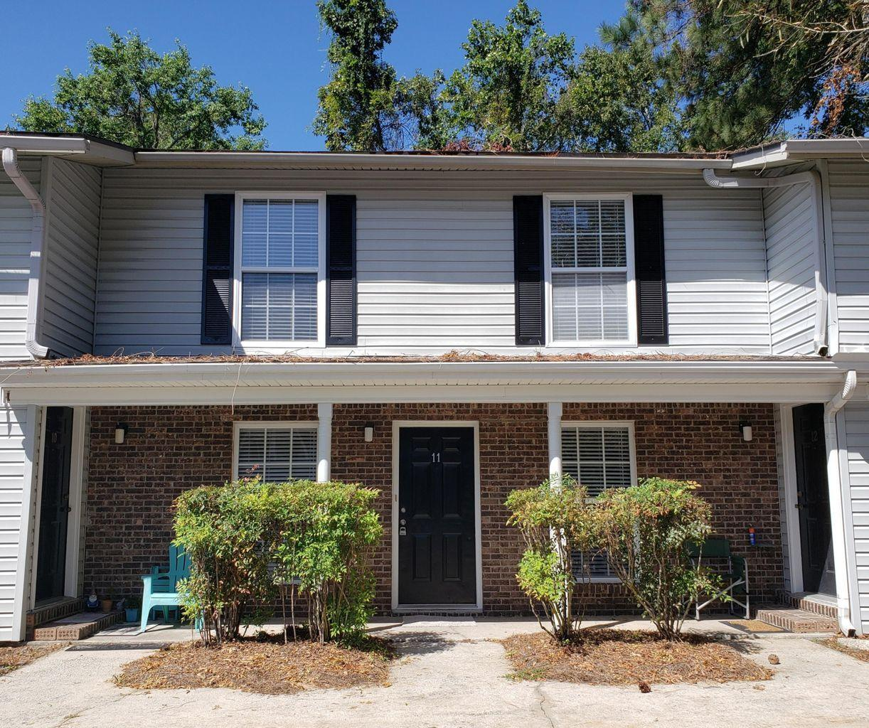 2494 Etiwan Avenue UNIT F11 Charleston, SC 29414