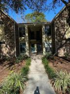 1877  Montclair Drive 1877-D Mount Pleasant, SC 29464