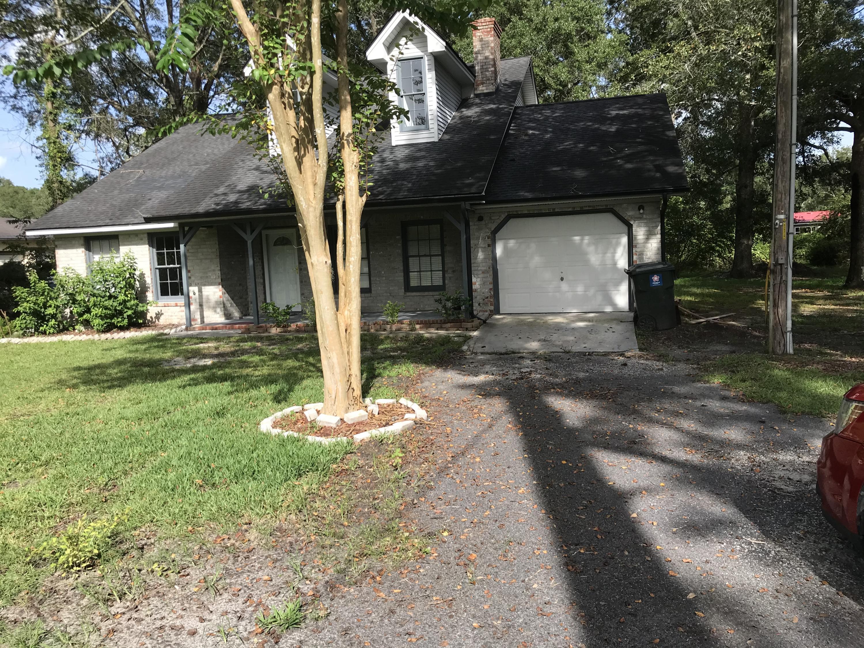 2208 S Live Oak Drive Moncks Corner, SC 29461