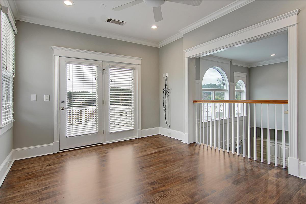 Dunes West Homes For Sale - 2356 Darts Cove, Mount Pleasant, SC - 51