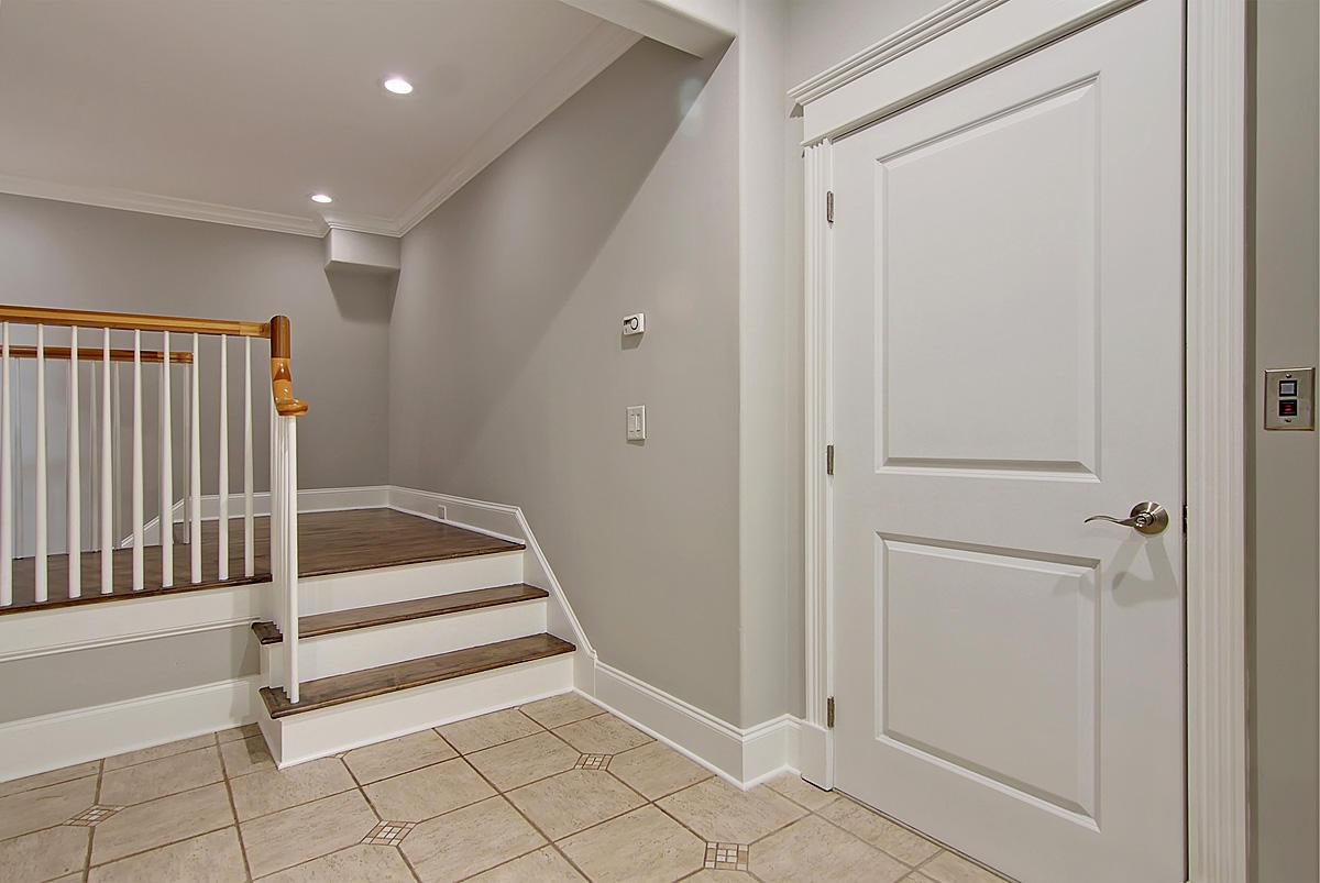 Dunes West Homes For Sale - 2356 Darts Cove, Mount Pleasant, SC - 50