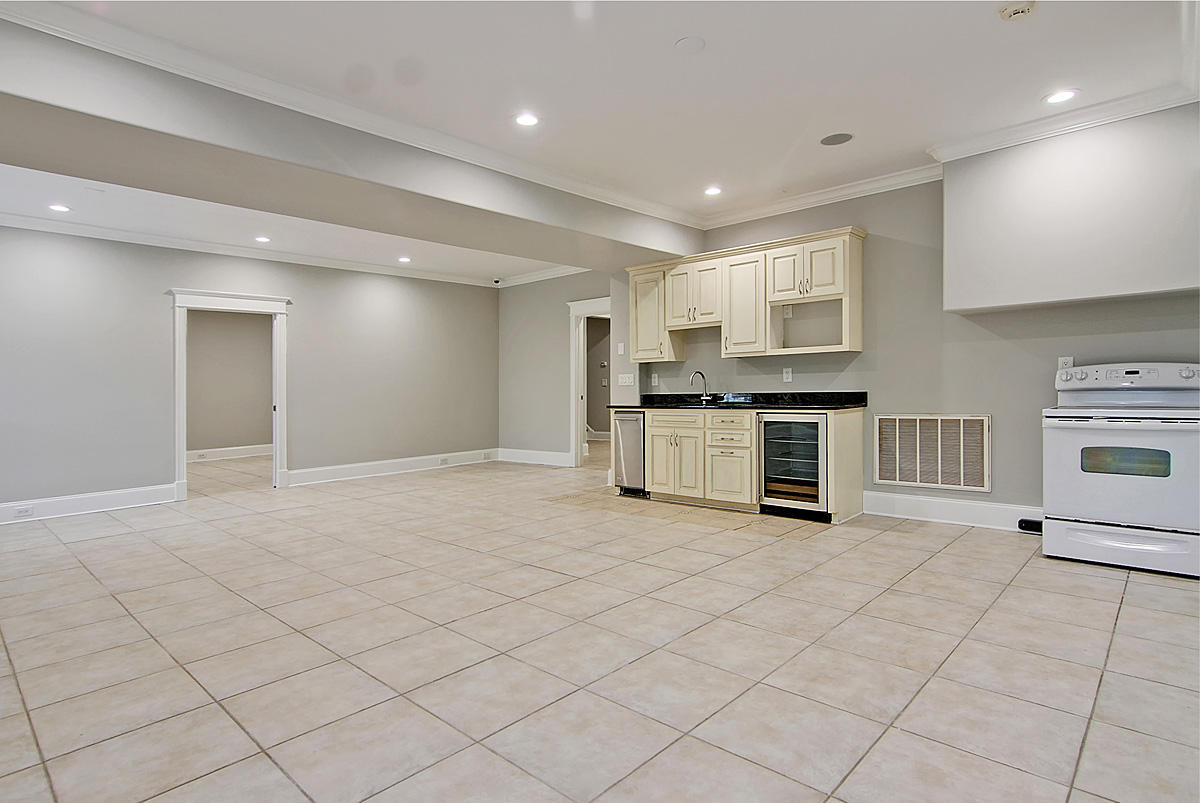 Dunes West Homes For Sale - 2356 Darts Cove, Mount Pleasant, SC - 47