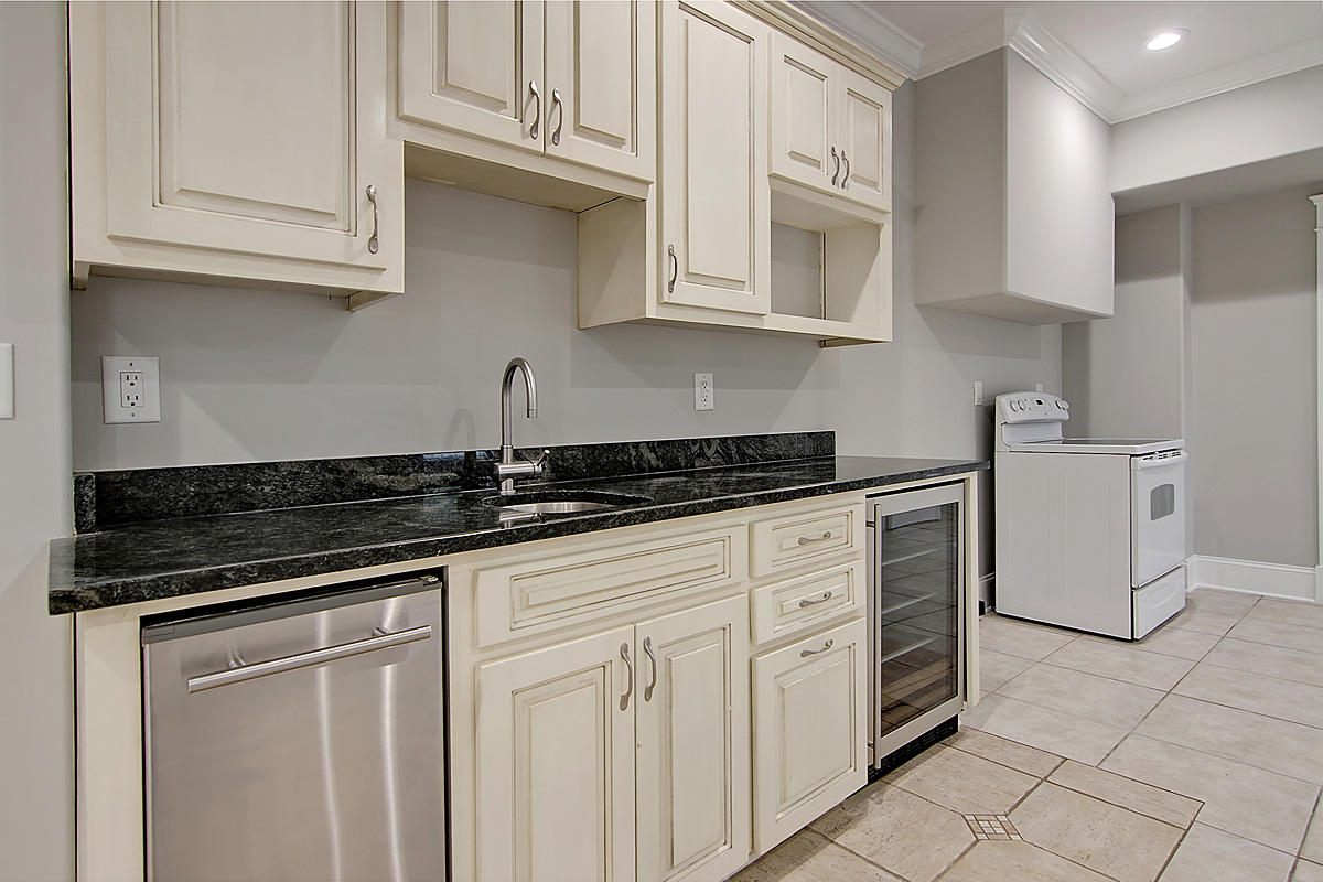 Dunes West Homes For Sale - 2356 Darts Cove, Mount Pleasant, SC - 46